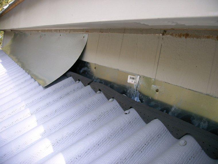 snap lock roofing installation instructions