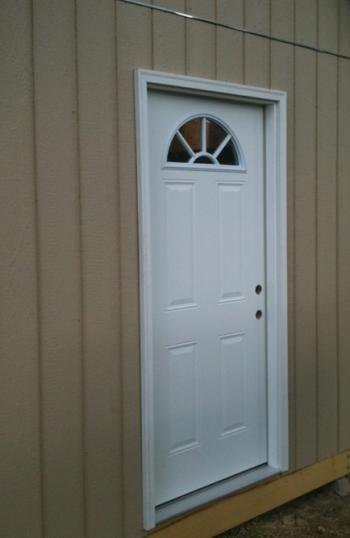 Doors Metal Clad Metal Clad Garage Doors U2013 Copper Collection U2013 Tiffany Green Patina